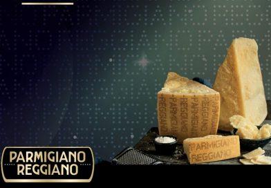 Concorso a premi Parmigiano Reggiano Night