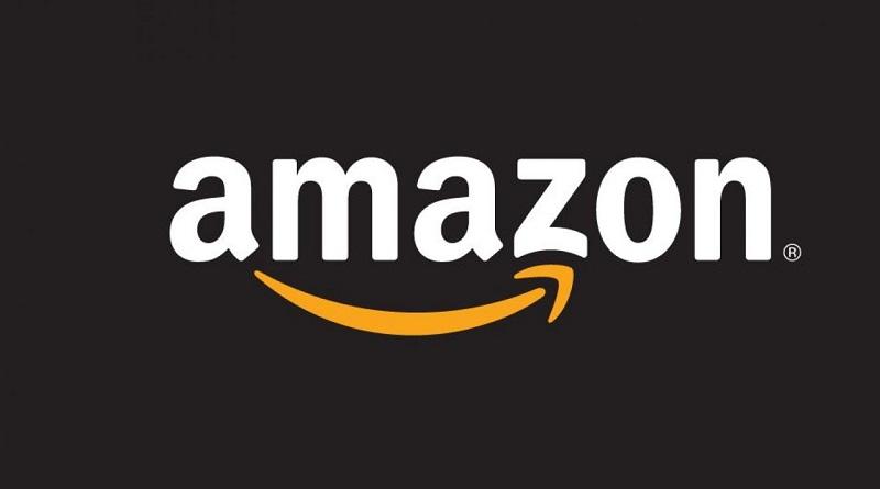 Vinci subito un buono Amazon da 500 euro