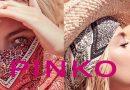 Ricevi in omaggio gratis la bandana Pinko